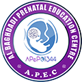 Al Baghdadi Prenatal Education Centre