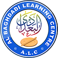 Al Baghdadi Learning Centre